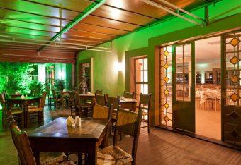 SalãoRestaurante3
