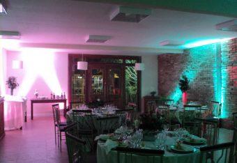 SalãoRestaurante4